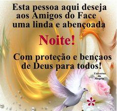 Elaine Moraes Passos jakoi käyttäjän Universo da... - https://www.facebook.com/ElainedeMoraesPassos/posts/925899524192766