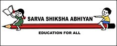 Sarva Shiksha Abhiyan, Delhi had announced many vacancies for the recruitment for the TGT (Trained graduate Teacher). There were total of 2353 vacancies which varied in many profiles. The last date to fill the online application form was 22 July 2013.