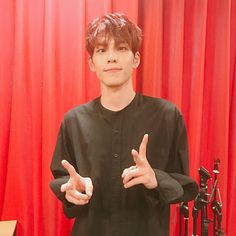Day 6 Kpop, New Music, Good Music, Kim Wonpil, Young K, Important People, Cute Celebrities, Korean Artist, Day6