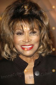 London, UK. Tina Turner at the 50th anniversary of the Woman of the Year Awards homouring and celebrating the achievements of women from all walks of life, held at the Guildhall. 03 November 2005 Chris Joseph/Landmark Media
