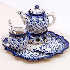 Vajillas con Encanto My Beautiful Pottery Barcelona, My Moment artesana handmade…