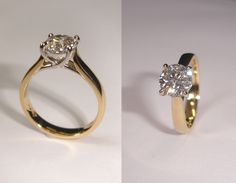 Special Person, Engagement Rings, Jewelry, Jewellery Making, Enagement Rings, Jewelery, Special People, Engagement Ring, Jewlery
