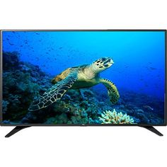 "[SUBMOB]Smart Tv Led 55"" Lg 55lh6000 Full Hd - R$2792,05 1X CC LOJA"