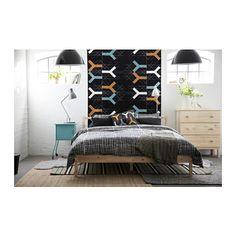 VETTRE Sivupöytä  - IKEA