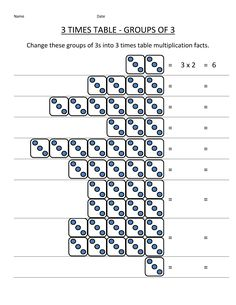 Times Tables Worksheets For Kids Math Division Worksheets, Printable Multiplication Worksheets, 2nd Grade Worksheets, Kids Math Worksheets, Free Worksheets, Teaching Multiplication, Times Tables Practice, Times Tables Worksheets, Math Pages