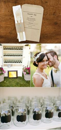 WOW! An amazing new weight loss product sponsored by Pinterest! It worked for me and I didnt even change my diet! Here is where I got it from cutsix.com - Country backyard wedding :)