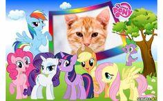 https://www.scrapee.net/molduras-my-little-pony.htm