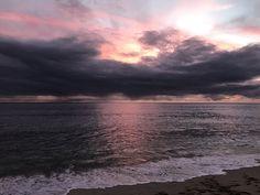 share ur sunset pics !!