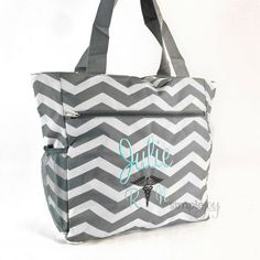 Many Colors Nurse Bag Nurse Tote Bag Monogrammed by ShopSimpleJoy Student Nurse, Nursing Students, Medical Bag, Medical Assistant, Medical Humor, Coach Bags Outlet, Nursing Accessories, Nurse Bag, Personalized Tote Bags