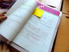 La Metodología en la Educación.: APRENDIZAJE COOPERATIVO. PUESTA EN MARCHA DEL CUAD...