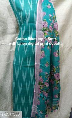 Pattu Saree Blouse Designs, Half Saree Designs, Dress Designs, Ikkat Dresses, Classy Suits, Kurti Embroidery Design, Neck Designs For Suits, Womens Dress Suits, Stylish Suit