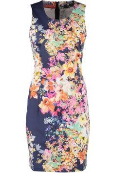 495f5c74dc06de 21 great Dresses images
