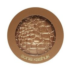 Totally OBSESSED with this Sonia Kashuk bronzer #TargetStyle