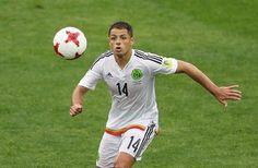 Berita Bola: West Ham Gaet Javier Hernandez -  https://www.football5star.com/liga-inggris/berita-bola-west-ham-gaet-javier-hernandez/