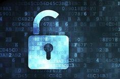 Australia obligará a Facebook y Google a desencriptar mensajes de criminales
