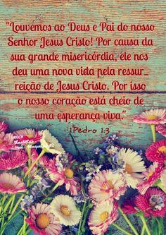 1Pedro 1:3