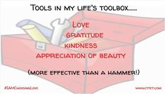Choose Love, Gratitude, Coaching, Appreciation, Inspirational Quotes, Joy, Life, Training, Life Coach Quotes