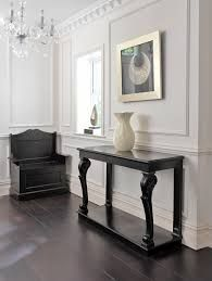 If you need Console tables Entryway, inspired by my selection, see more inspirations here. ♥  #consoletables #benchentryaway #entryawaytable