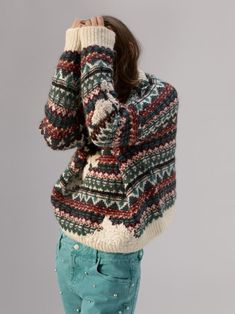 Sweaters And Fashion In Weird Images Best 204 2019Knit Fantastic PZkXiu