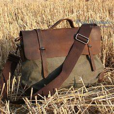 Leather bag, Canvas bag, Laptop Bag, Luggage Bag, Tote, Shoulder Bag, Leisure Bag
