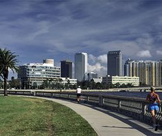 America's Snobbiest Cities: Tampa. Would you have ever expected this one? See what gives Tampa a little air of snobbery.