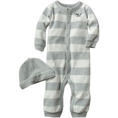 grey and white striped leggings for infants - Google Search
