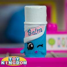 Chap-Elli from Shopkins Series 1 http://youtube.com/user/ToyKingdom #shopkins #shopkin #shopkinsworld #cute #kawaii #toys #toykingdom