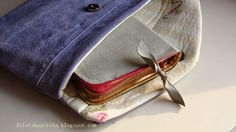 DIY TUTORIAL leather vanity case,clutch bog,pencil case  skórzany piórnik,kosmetyczka,kopertówka diy