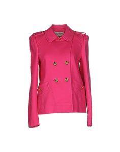 JUICY COUTURE Jacket. #juicycouture #cloth #dress #top #skirt #pant #coat #jacket #jecket #beachwear #