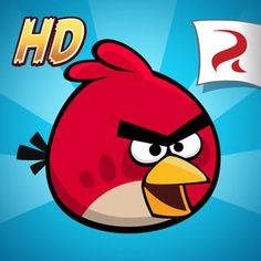Get Angry Birds HD on the App Store. See screenshots and ratings, and read customer reviews.