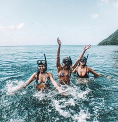 Shared by MM. Find images and videos about girl, summer and beach on We Heart It - the app to get lost in what you love. Summer Pictures, Beach Pictures, Cruise Pictures, Summer Vibes, Summer Sun, Men Summer, Summer Goals, Style Summer, Photos Voyages