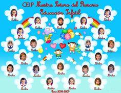 Fondos Infantiles Para Photoshop Jpg Orla Educacion Infantil