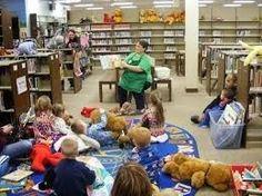 Pajama Story-time Houston, Texas  #Kids #Events