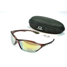 5238141f7c184 Cute Beach Reflective Oakley Sunglasses This is a great pair of everyday  Oakleys.