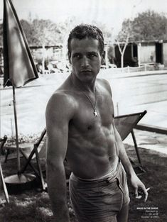 "Another Hollywood film legend has passed. The man who epitomized cool in films such as ""Hud,"" ""Cool Hand Luke"" and ""Paris Blues,"" Paul Newman has died. He was Newman died Friday at his farmhous. Cool Hand Luke, Robert Mapplethorpe, James Dean, Classic Hollywood, Old Hollywood, Hollywood Actor, Hollywood Room, Hollywood Glamour, Hollywood Stars"