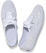99db17422e2 Keds x kate spade new york Champion Glitter