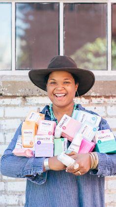 Girl Survival Kits, Black Women, Honey, Beautiful, Cider Vinegar, Apple Cider, Quotes, Fun, Beauty