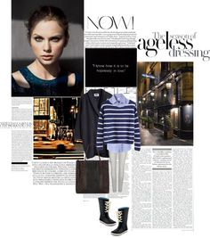 """""""I am obessed with her new album"""" by s-thinks ❤ liked on Polyvore"""