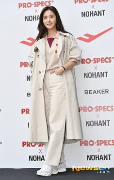 Yuri Kwon Yuri, Girls Generation, Coat, Jackets, Snsd, Fashion, Down Jackets, Moda, Sewing Coat