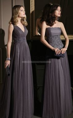 High Quality A Line Floor Length Zipper Strapless V Neck Shoulders A-B Party Dresses Net/Tulle Pleats Waist Lace Decorative Sewing Beads Prom Dresses Made A-B Grad Dresses Long, V Neck Prom Dresses, Beaded Prom Dress, Prom Dresses Online, Bridesmaid Dresses, Formal Dresses, Party Dresses, Dress Prom, A Line Evening Dress