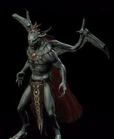Ecosia - the search engine that plants trees Blood Magic Spells, Skyrim Vampire, Elder Scrolls Lore, White Aura, Fantasy Wizard, Fantasy Art, Creatures Of The Night, Weird World, Werewolf
