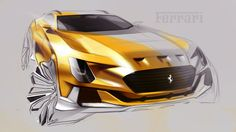 https://www.behance.net/gallery/38327597/Ferrari-SUV-Concept-2012