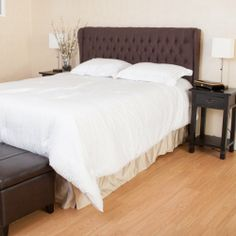 Hempstead Wingback Queen Brown Fabric Heaboard Great Deal Furniture,http://www.amazon.com/dp/B00IFF0ZSE/ref=cm_sw_r_pi_dp_eZOztb1FNN13QDAF