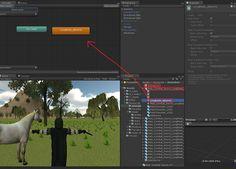Animator Kullanımı - Unity 3D - Oyun Programlama
