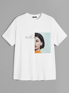 tshirt print design ideas , t-shirt druck design-i… – Expolore the best and the special ideas about Apparel design Shirt Print Design, T Shirt Designs, T Shirt Print, T Shirt Graphic Design, Graphic Shirts, T Shirt Diy, Sweat Shirt, Café Design, Design Kaos