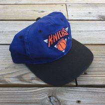 Thrift God s Shop - Depop Vintage Hats 9af94d15ed79