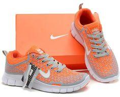 915ef82b8f6c Nike Free   Nike Roshe Run Outlet - Nike Roshe Suede Womens