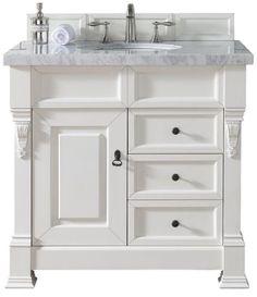 62 best bathroom vanities images bathroom basin bathroom vanities rh pinterest com