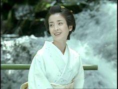 ALTA: Japanese Lesbian Tan Beauties