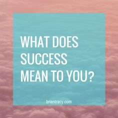 Today I want to share with you how my idea of what success is has changed over the past 10 years. For see more of fitness Freaks visit us on our website ! Self Development Courses, Training And Development, Personal Development, Motivational Quotes For Success, Inspirational Quotes, Success Meaning, Career Inspiration, Brian Tracy, Time Management